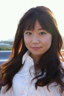 女子大生Miyuのブログ『ガールズパワー研究所♡』