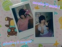 Pinkle☆Sugar official website-1366509801327.jpg