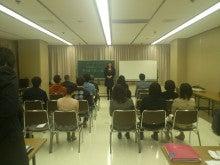 コミュニケーション研究所@五十嵐浩士公式日記-卒業式