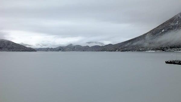 20130421立木観音遊覧船発着所からの中禅寺湖