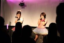 $Pinkle☆Sugar official website