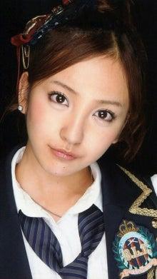 美容整形高須クリニック  高須 幹弥 オフィシャルブログ