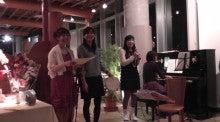 福岡県北九州市八幡西区 タイ古式マッサージ&ヨガサロン セレスタイト くみこのブログ