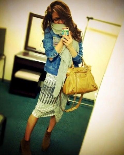 http//stat.ameba.jp/user_images/20130421/22/nakamura,anne/f5/3a/j/o0480059812509199370
