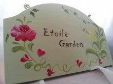 プライベートルーム  Gel nail & Aroma Oil Treatment                   ★Etoile Garden ★-1366596351499.jpg