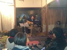 クロスロードカフェのクロスロードなブログ@伊丹