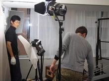 清水麻衣子のブログ