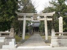こまいぬ日記-torii