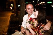 $  あなたの婚活成功を応援する コンサルタントチームのブログ
