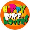 $HAPPY BiKE LOVERS