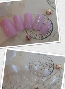 """南草津駅から徒歩3分のネイルサロン""""plaire salon de nail""""のBLOG-__ 1.PNG__ 1.PNG"""