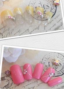 """南草津駅から徒歩3分のネイルサロン""""plaire salon de nail""""のBLOG-__ 2.PNG__ 2.PNG"""