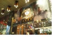 $■RED AND BLACK■レ・ミゼラブル2013日記-帝劇入口