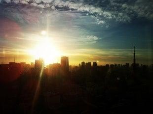 $日本唐揚協会会長の日常-J-WAVE TOKYO MORNING RADIO