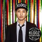 $KLOOZオフィシャルブログ Powered by Ameba