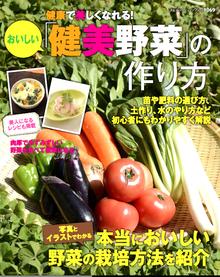 $飯野耀子オフィシャルブログ:コンフィスタイル…美は本当に一日にしてならず