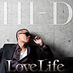 HI-D2 Da New Area Powered by -Love Life