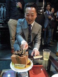 YOSHIDASUIT-PHOTOのブログ