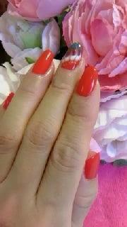 myun2のブログ-130424_1241~010001.jpg