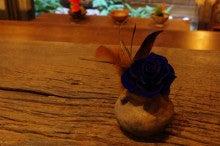 anetaka-blog-美の花ライブ&トーク-生け花の日常のしつらえ