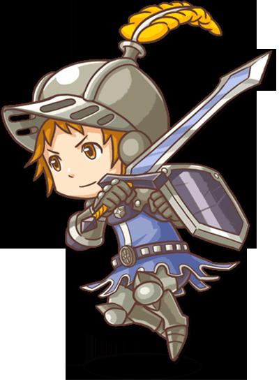bregar-avatar
