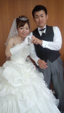 えひめ結婚支援センター スタッフブログ