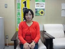 民の声新聞-滝田議員