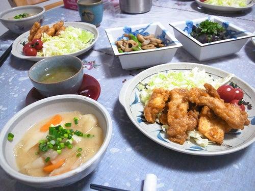 $国内航空券【チケットカフェ】社長のあれこれ-九州郷土料理