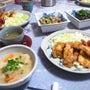 九州郷土料理