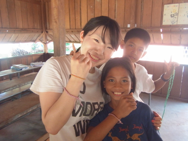 【JS】女子小学生 高学年画像スレPart41【JS】 [無断転載禁止]©bbspink.comfc2>1本 YouTube動画>1本 ->画像>5238枚