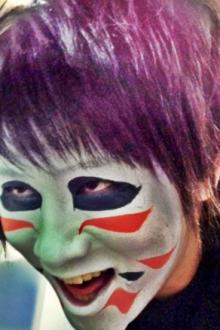 $ゴールデンボンバー 樽美酒研二オフィシャルブログ「オバマブログ」Powered by Ameba-IMG_6560.png