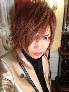 ゴールデンボンバー 鬼龍院翔オフィシャルブログ「キリショー☆ブログ」Powered by Ameba