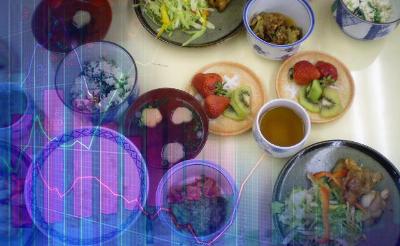 アトピー:食事療法