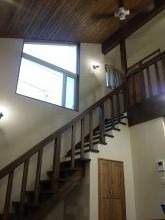 リフォームしないで1部屋増える!収納模様替と住まいマイスターココプロの気ままなブログ♪Byアトリエココ
