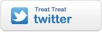 Treat Treat ブログ-Treat Treat twitter