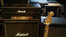 ASTRAL FORCEのギタリスト兼リーダー、橘のブログ
