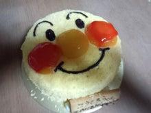 福男育児-DSC_0418.jpg