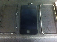 栃木発iPhone修理、カスタム、けいくらぶのブログ