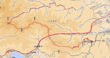 小笠原のエコツアー 小笠原旅行 小笠原観光 小笠原の情報と自然を紹介します