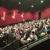 全国上映館さらにクロ…