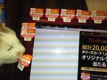 PFL★MIKIのブログ-2013042618260001.jpg