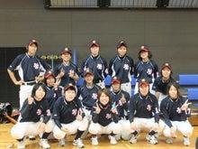 新潟女子軟式野球クラブ