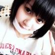 高校生すてきヽ(`・…