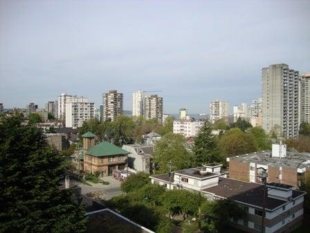 i Canada☆ベテランカウンセラーのいるバンクーバー無料現地留学エージェントのブログ-Apr 26'13 i Canada