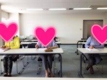石川県金沢でエイジレスなきらめきをご提案☆harmony color
