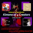 4Creators …