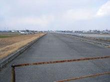建設業ISOお助けブログ-神出道路