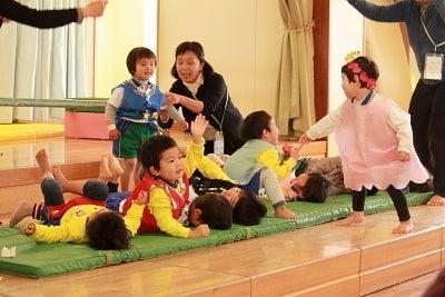 若草幼稚園-生活5