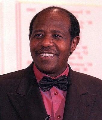 ホテル・ルワンダの主人公「ポール・ルセサバギナ氏」