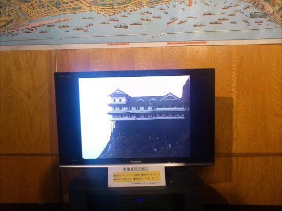 リュクスの雫~札幌から電車で20分。小樽の海辺でアロマサロン